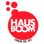 Customer- HausBoom