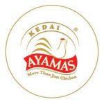 Customer_ayamas
