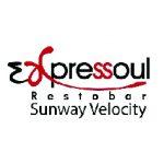Customer_expressoul