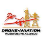 Customer_drone aviation